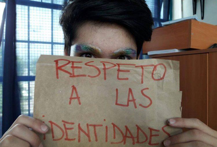 Investigación de Fundación Semilla aborda el problema de la violencia de género en las escuelas