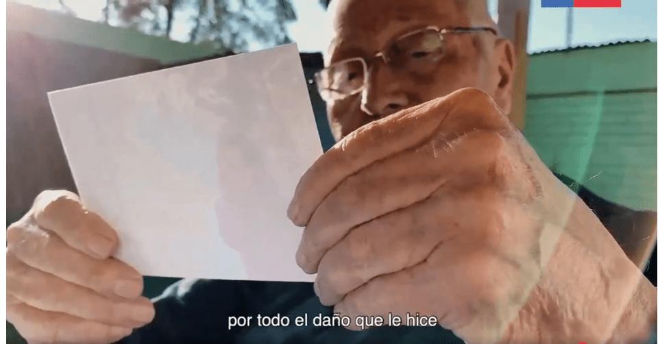 SERNAMEG Y LAS DOS CARAS DE LA VIOLENCIA.