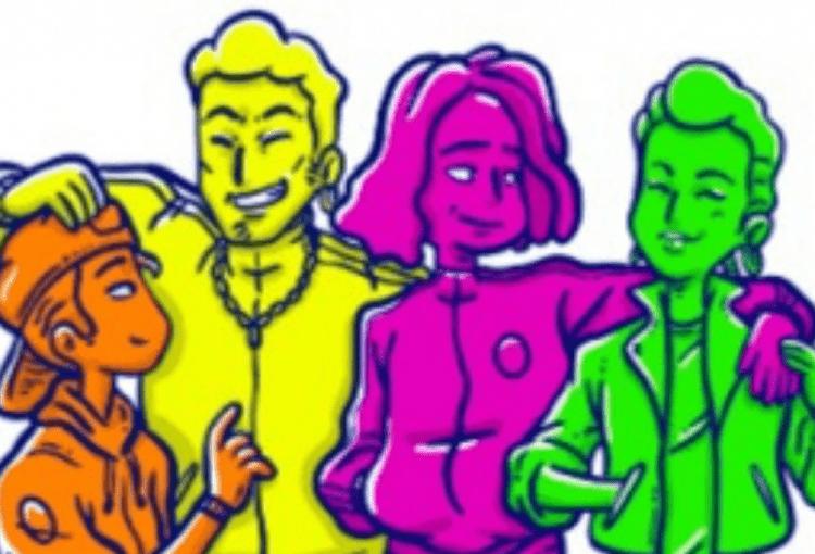 Plataforma digital enseña a estudiantes a prevenir violencias en la escuela